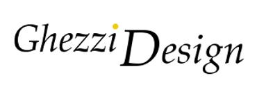 Ghezzi Design-Logo